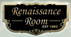 Renaissance Room - Consignor Center